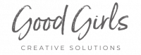 Good Girls logo